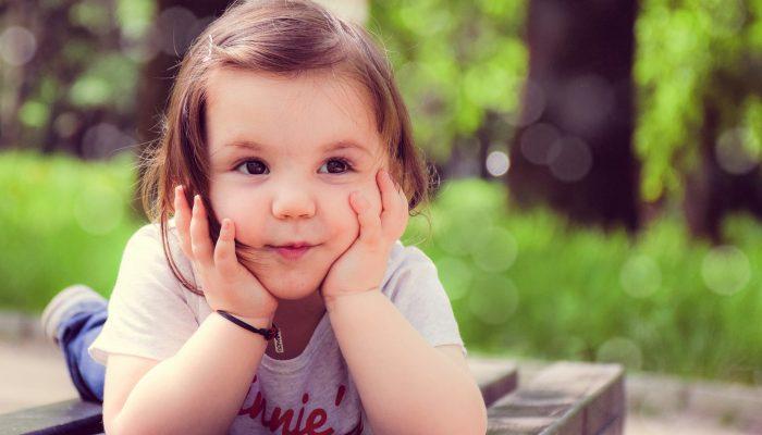 child-1241825_1920