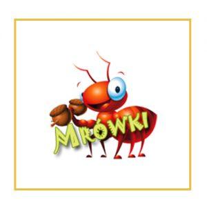Misiowa3