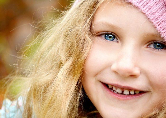 child-476507_960_720