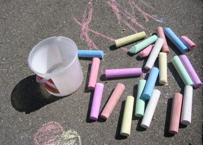 street-chalk-73583_1920